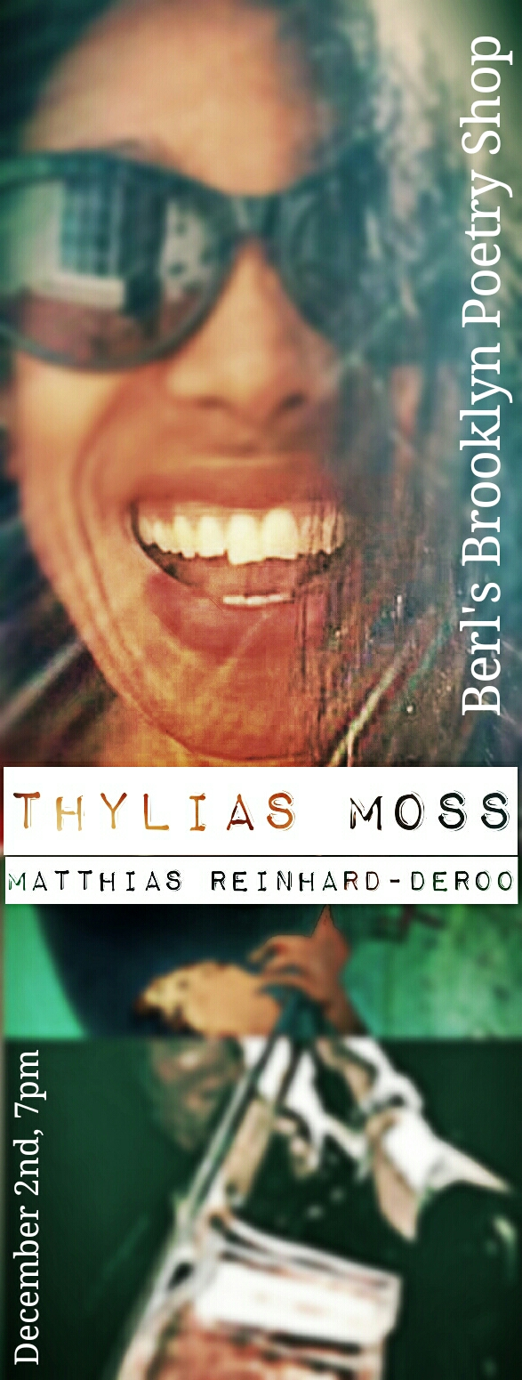 thylias_1_20161012020209234_20161012144312700.jpg